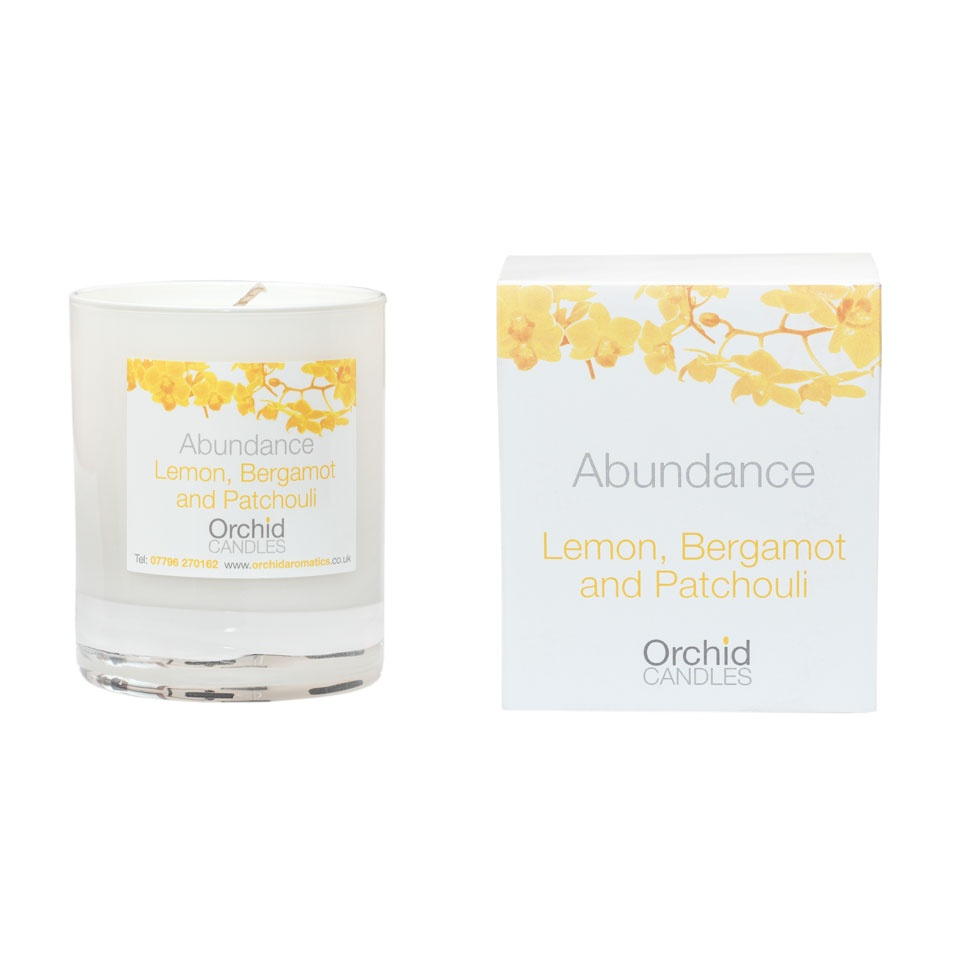 abundance-candle-and-box