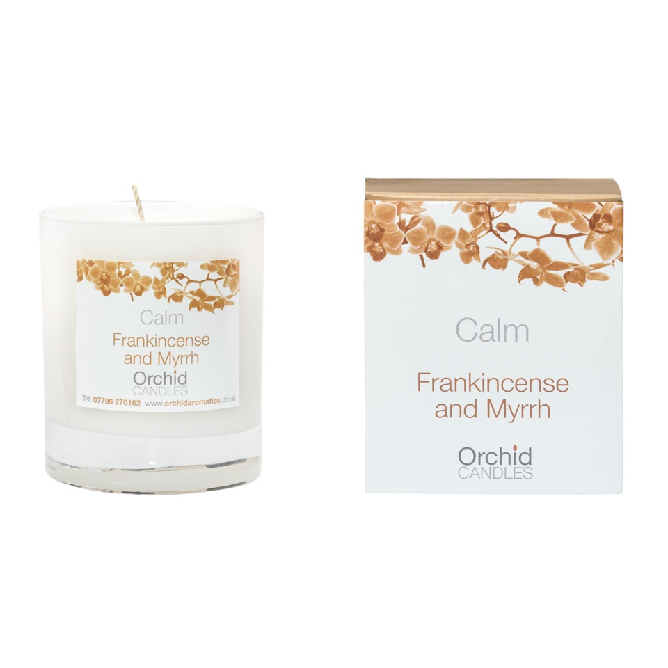 calm-candle-and-box