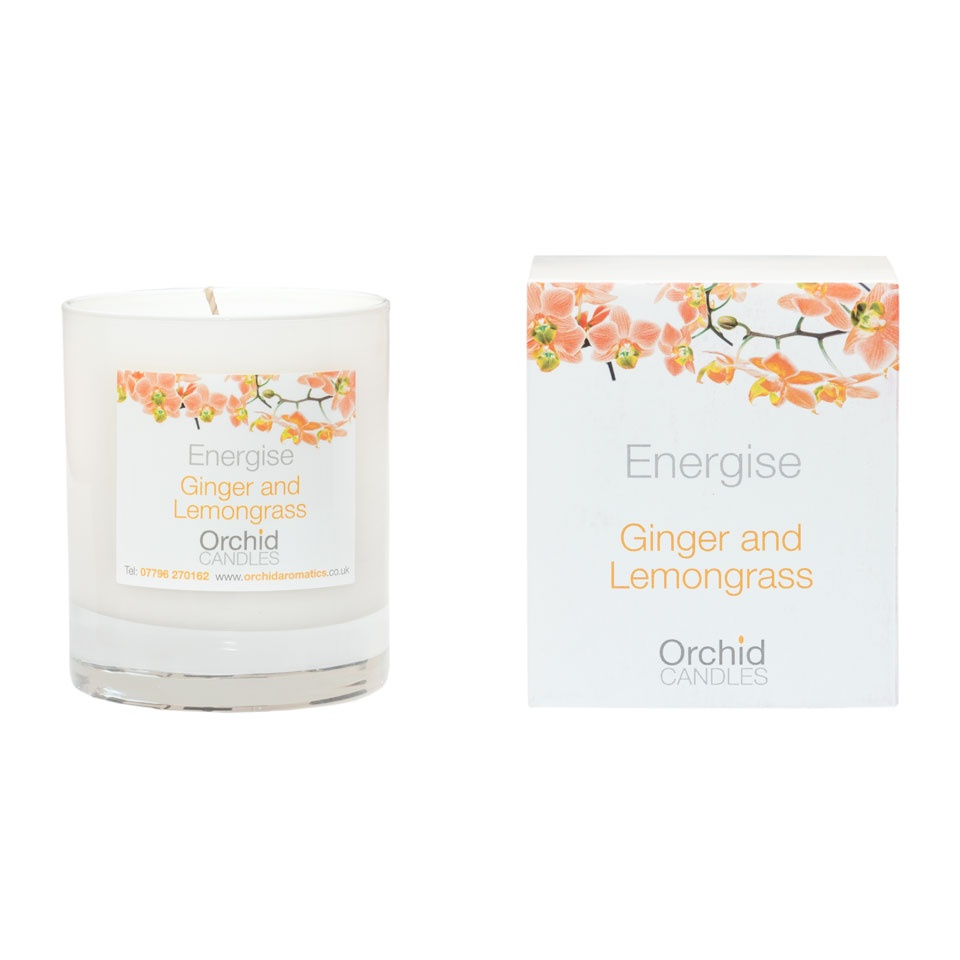 energise-box-and-candle