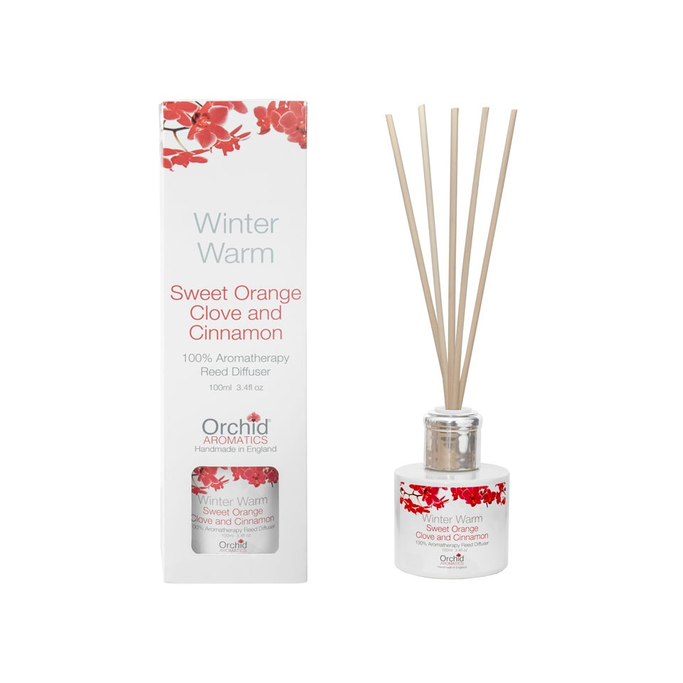 winter-warmer-box-bottle-and-reeds_976394202