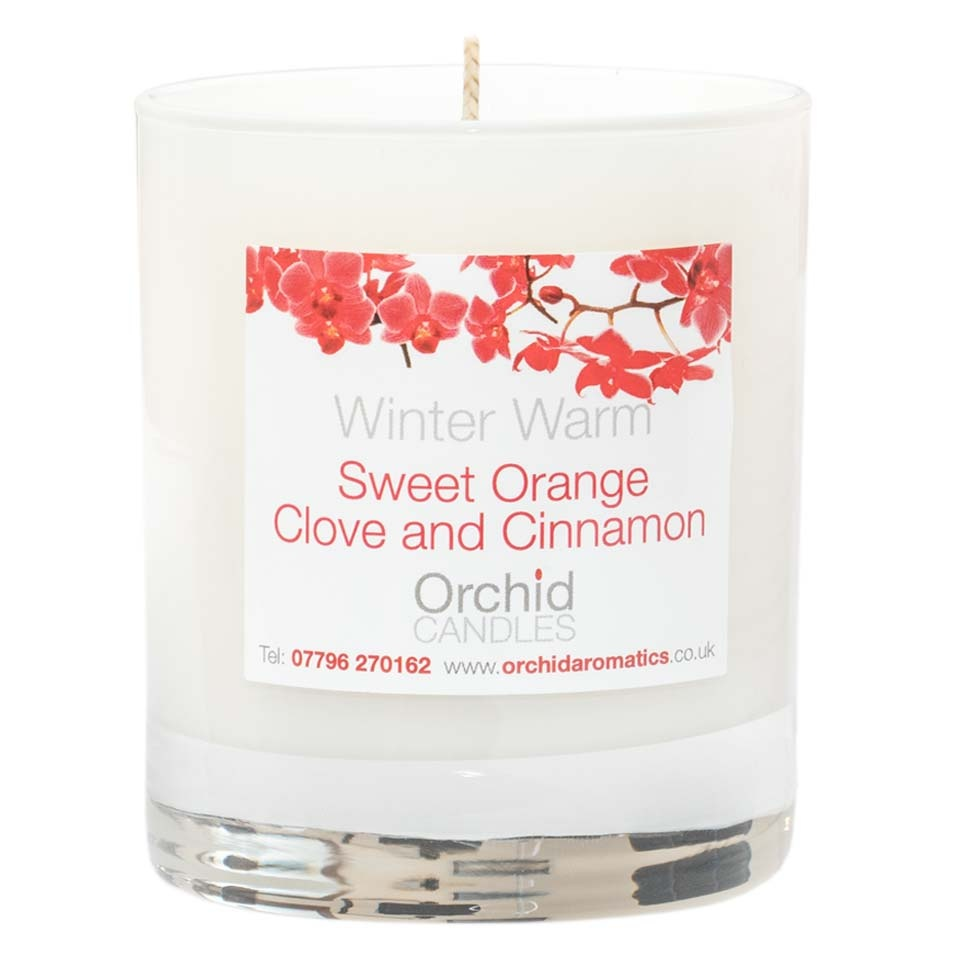 winter-warmer-candle